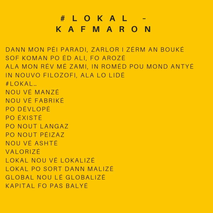 #LOKAL… .png